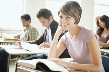 buy research papers online cheap